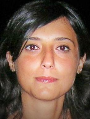 Ilaria Di Somma