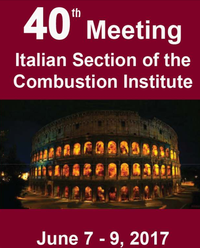40th meeting