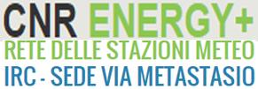 banner energyplus