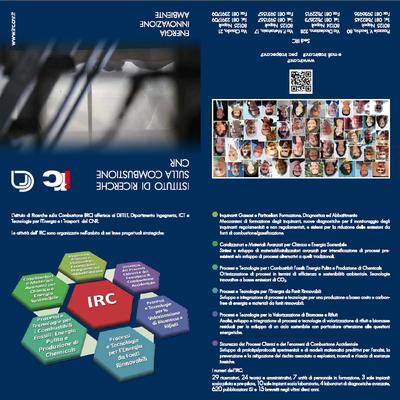 brochure ita1