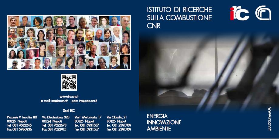brochure ita3