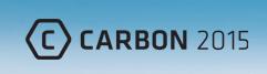 carbon 2015