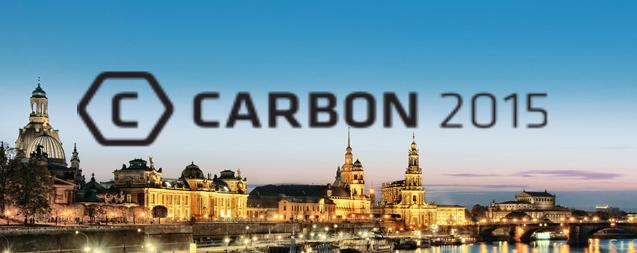 carbon2015
