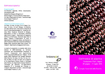 flyer elettronicaplastica Page 1