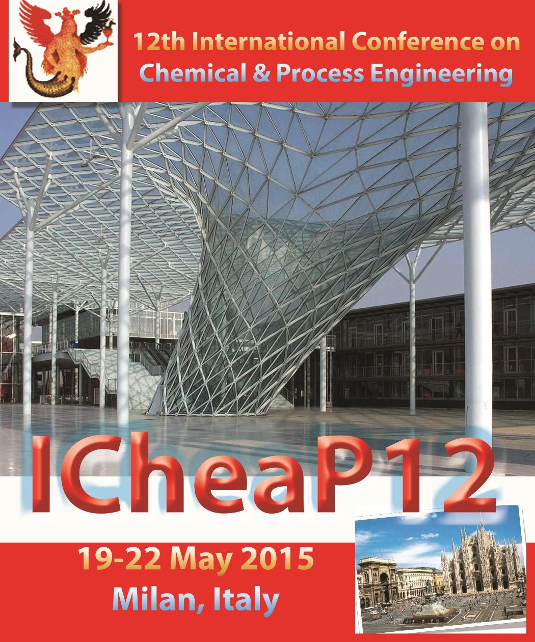 icheap12
