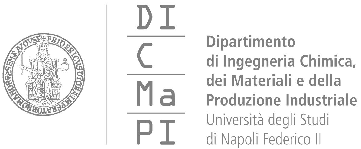 logo dicmapi