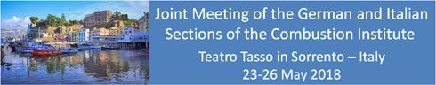 meeting tasso
