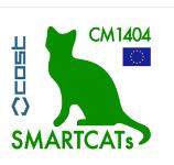 smartcats 2
