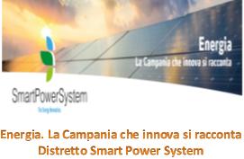 smartpower