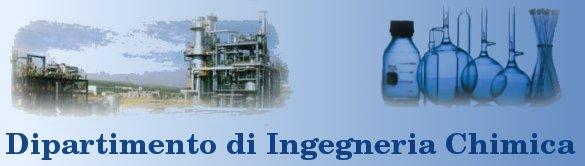 logo2dic