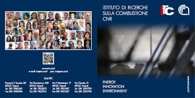 brochure eng3