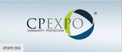 cpexpo2014