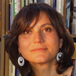 Luciana Llisi